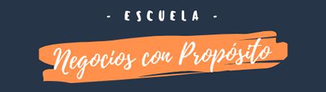 logoescuela2 (1)
